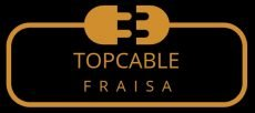 topcable.pl